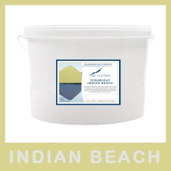 Claudius Scrubzout Indian Beach - 10 KG